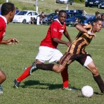 Dudley Eve Semi Finals NVCC Rams vs Dandy Town Hornets Bermuda, November 4 2012 (69)
