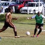 Dudley Eve Semi Finals NVCC Rams vs Dandy Town Hornets Bermuda, November 4 2012 (70)