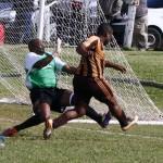 Dudley Eve Semi Finals NVCC Rams vs Dandy Town Hornets Bermuda, November 4 2012 (71)