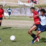 Dudley Eve Semi Finals St Georges Colts vs Somerset Trojans Bermuda, November 4 2012 (15)