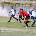 Dudley Eve Semi Finals St Georges Colts vs Somerset Trojans Bermuda, November 4 2012 (7)