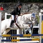 Inwood Hunter Jumper Show Horses Bermuda Equestrian, November 25 2012 (27)