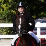 Inwood Hunter Jumper Show Horses Bermuda Equestrian, November 25 2012 (41)