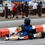 Karting Kart Racing Southside Motor Sports Track Bermuda, November 4 2012-18
