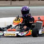 Karting Kart Racing Southside Motor Sports Track Bermuda, November 4 2012-19