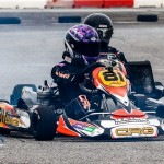 Karting Kart Racing Southside Motor Sports Track Bermuda, November 4 2012-2
