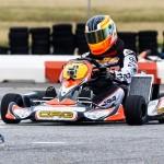 Karting Kart Racing Southside Motor Sports Track Bermuda, November 4 2012-23