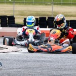 Karting Kart Racing Southside Motor Sports Track Bermuda, November 4 2012-24