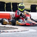 Karting Kart Racing Southside Motor Sports Track Bermuda, November 4 2012-25
