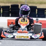 Karting Kart Racing Southside Motor Sports Track Bermuda, November 4 2012-27