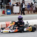 Karting Kart Racing Southside Motor Sports Track Bermuda, November 4 2012-28
