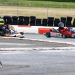 Karting Kart Racing Southside Motor Sports Track Bermuda, November 4 2012-29
