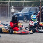 Karting Kart Racing Southside Motor Sports Track Bermuda, November 4 2012-3