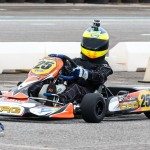 Karting Kart Racing Southside Motor Sports Track Bermuda, November 4 2012-32