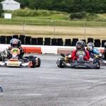 Karting Kart Racing Southside Motor Sports Track Bermuda, November 4 2012-34