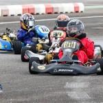 Karting Kart Racing Southside Motor Sports Track Bermuda, November 4 2012-37