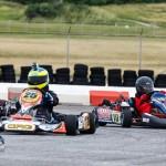 Karting Kart Racing Southside Motor Sports Track Bermuda, November 4 2012-41