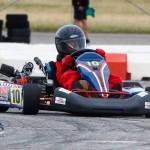 Karting Kart Racing Southside Motor Sports Track Bermuda, November 4 2012-42
