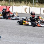 Karting Kart Racing Southside Motor Sports Track Bermuda, November 4 2012-46