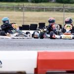 Karting Kart Racing Southside Motor Sports Track Bermuda, November 4 2012-53