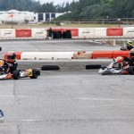 Karting Kart Racing Southside Motor Sports Track Bermuda, November 4 2012-55