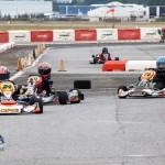 Karting Kart Racing Southside Motor Sports Track Bermuda, November 4 2012-57