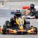Karting Kart Racing Southside Motor Sports Track Bermuda, November 4 2012-60