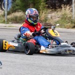 Karting Kart Racing Southside Motor Sports Track Bermuda, November 4 2012-62