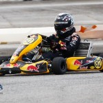 Karting Kart Racing Southside Motor Sports Track Bermuda, November 4 2012-63