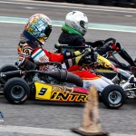 Karting Kart Racing Southside Motor Sports Track Bermuda, November 4 2012-64