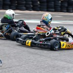 Karting Kart Racing Southside Motor Sports Track Bermuda, November 4 2012-65