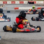 Karting Kart Racing Southside Motor Sports Track Bermuda, November 4 2012-8