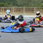 Karts Karting Races Bermuda, Nov 25 2012 (1)
