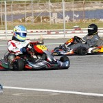 Karts Karting Races Bermuda, Nov 25 2012 (15)