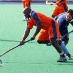 Mens Hockey Bermuda, November 25 2012 (10)