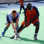 Mens Hockey Bermuda, November 25 2012 (11)