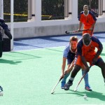 Mens Hockey Bermuda, November 25 2012 (12)