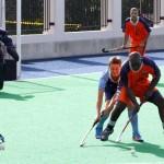 Mens Hockey Bermuda, November 25 2012 (12)
