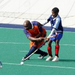 Mens Hockey Bermuda, November 25 2012 (13)