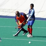 Mens Hockey Bermuda, November 25 2012 (14)