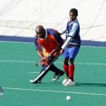 Mens Hockey Bermuda, November 25 2012 (14)
