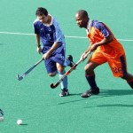 Mens Hockey Bermuda, November 25 2012 (15)