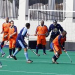 Mens Hockey Bermuda, November 25 2012 (16)