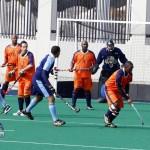 Mens Hockey Bermuda, November 25 2012 (16)