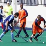 Mens Hockey Bermuda, November 25 2012 (17)