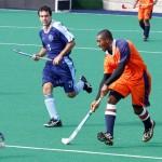 Mens Hockey Bermuda, November 25 2012 (18)