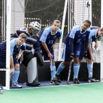 Mens Hockey Bermuda, November 25 2012 (19)