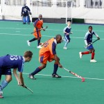 Mens Hockey Bermuda, November 25 2012 (2)