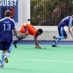 Mens Hockey Bermuda, November 25 2012 (20)