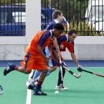 Mens Hockey Bermuda, November 25 2012 (21)